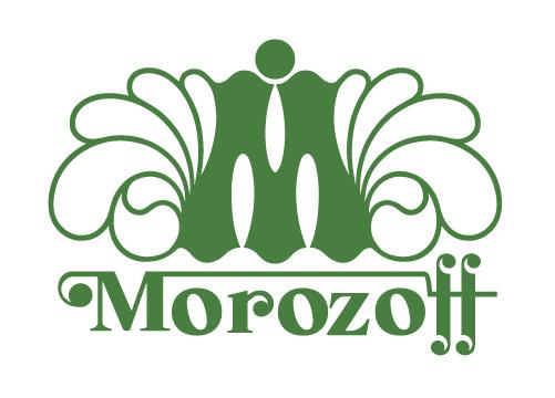 morozof.jpg