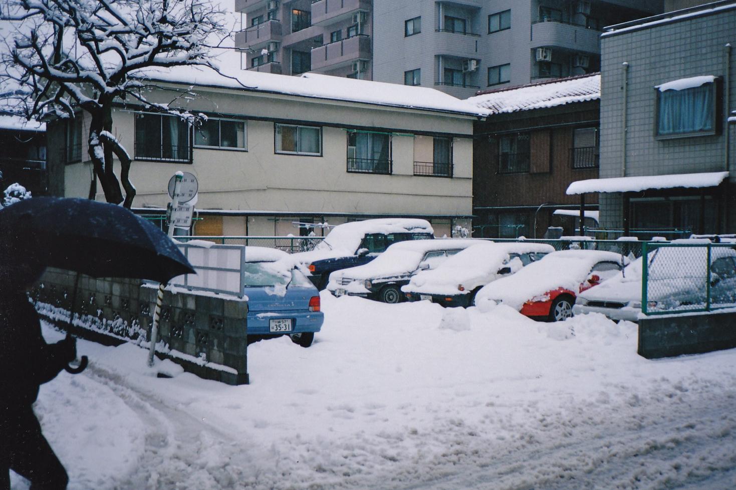 shimakou.jpg