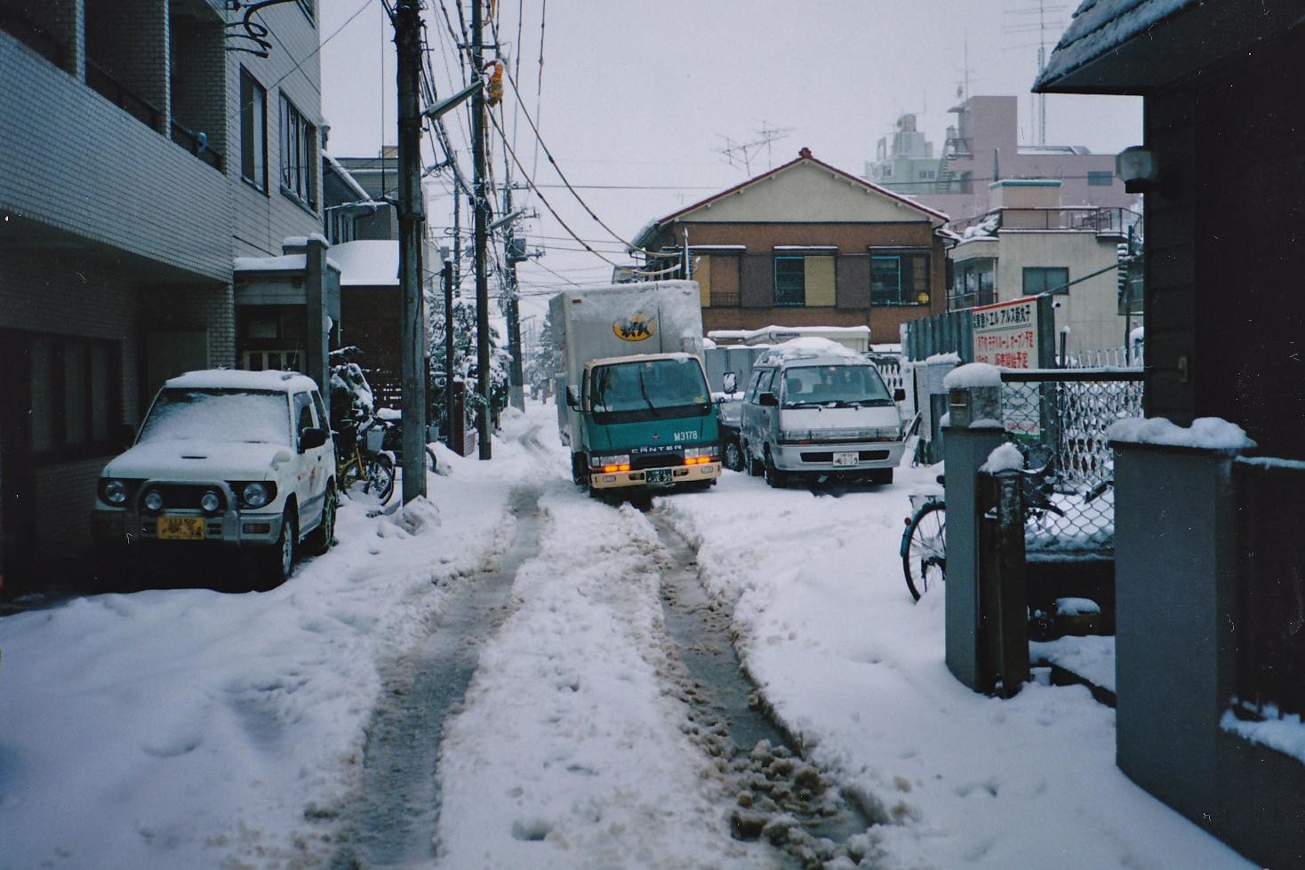 shimakou_0001_3.jpg