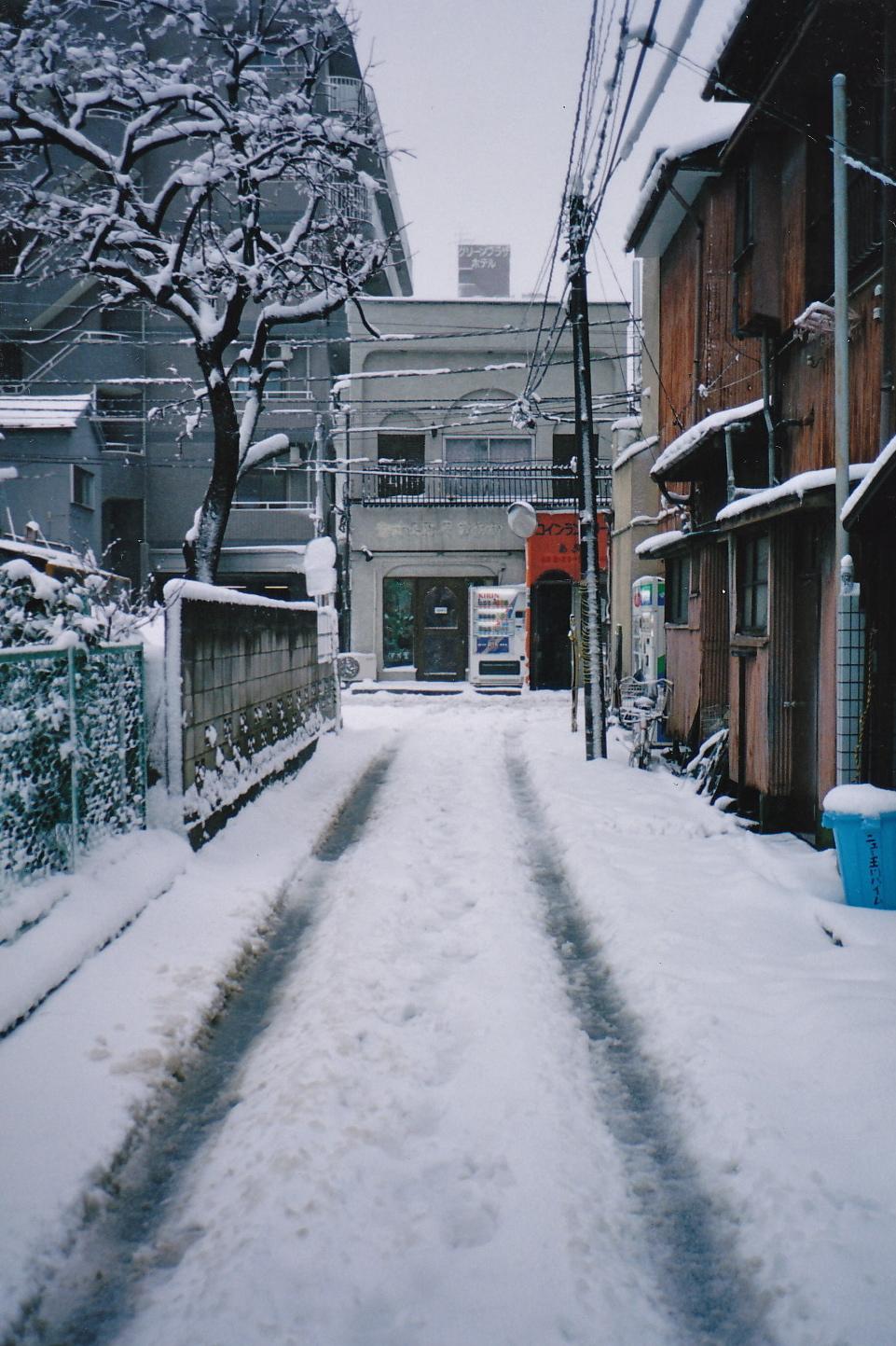 shimakou_2.jpg
