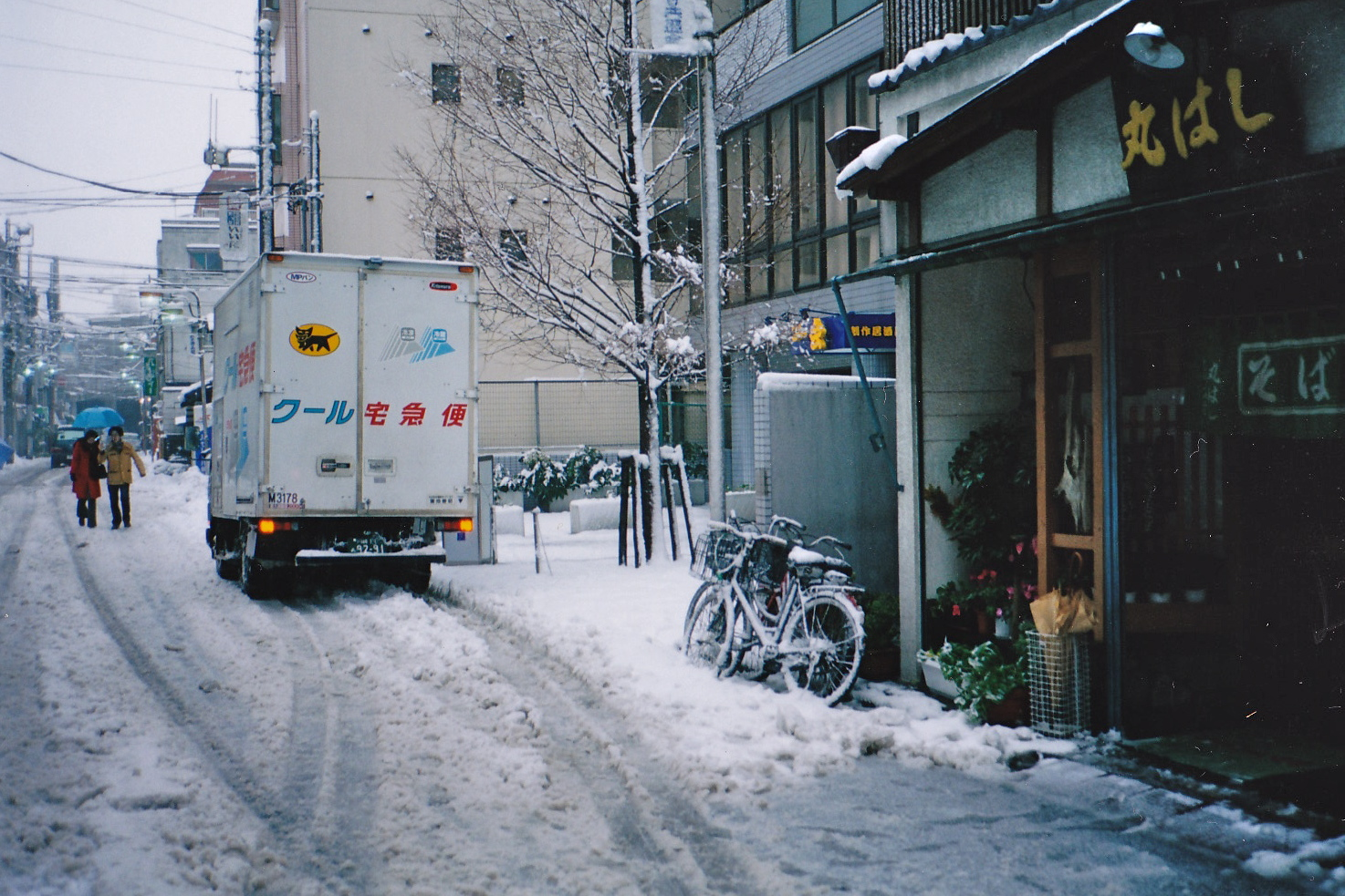 shimakou_4.jpg