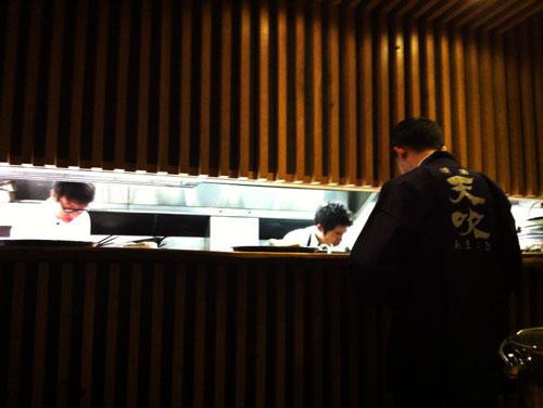 Amabuki_11_8_12_3.jpg