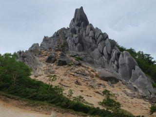 s10地蔵岳3