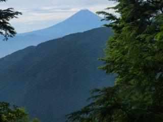 s06富士山5