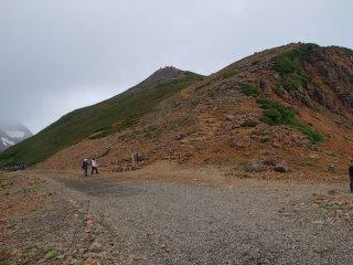 s05富士見岳1