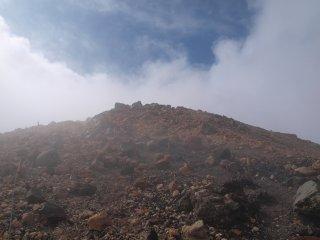 s03玉岳方面3