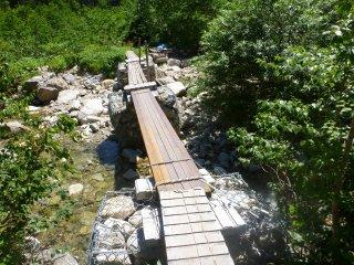 s05橋2
