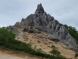 s地蔵岳3