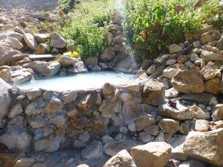 s05温泉2