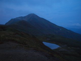 s02大日岳方面