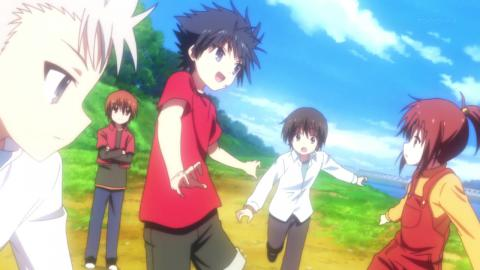 [Zero-Raws] Little Busters! - 13 (MX 1280x720 x264 AAC) 0560