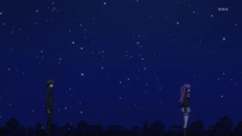 [Zero-Raws] Little Busters! - 17 (MBS 1280x720 x264 AAC) 1196