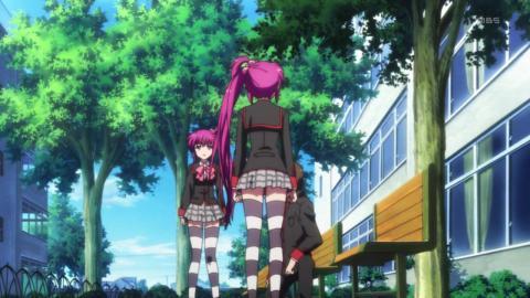 [Zero-Raws] Little Busters! - 17 (MBS 1280x720 x264 AAC) 1316