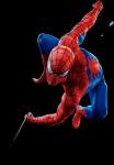 bg_spiderman[1]
