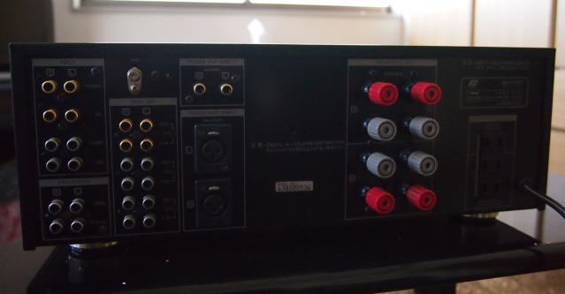 P1180396.jpg