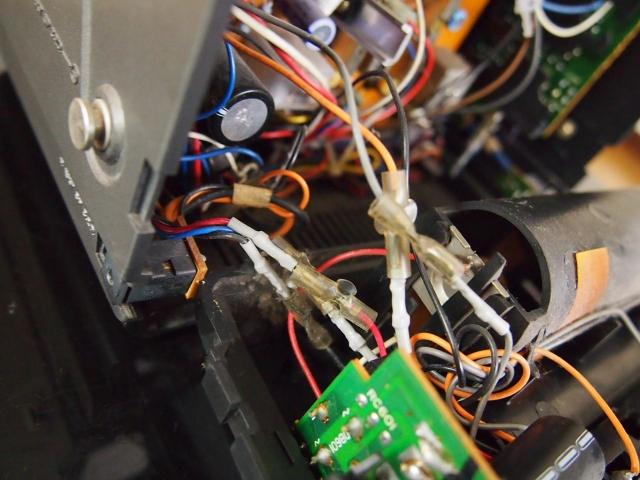 PC222564.jpg