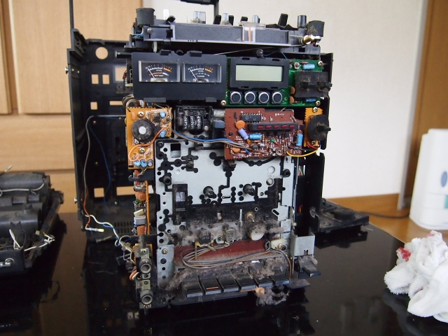 PC222571.jpg