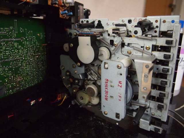 PC222576.jpg