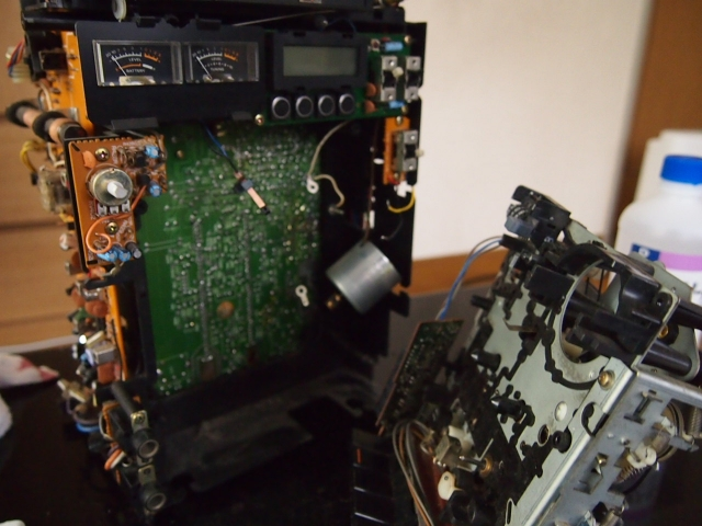 PC222578.jpg