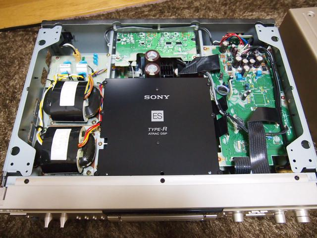 PC300288.jpg