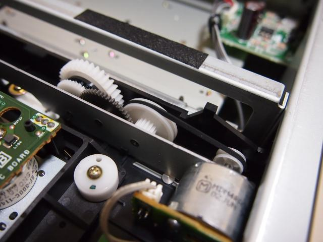 PC300299.jpg