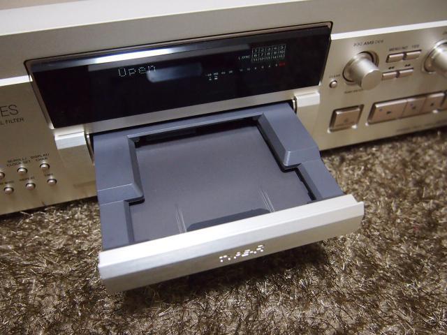 PC300302.jpg
