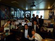 20120418gohachi.jpg