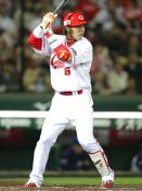Kurihara5.jpg