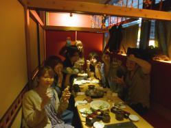 bounenkai2012.jpg