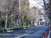 kichijouji.jpg