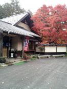 namekawaankouyou2.jpg