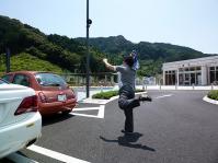 shintoumei3.jpg
