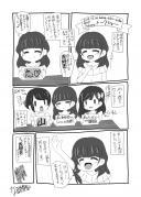 【声優】001