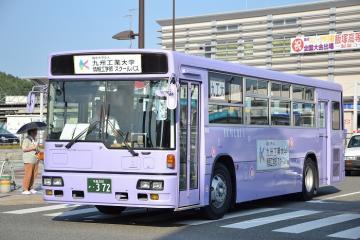 DSC_1573k.jpg