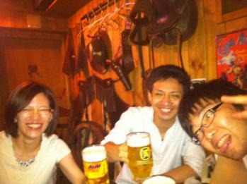 IMG_6174.jpg