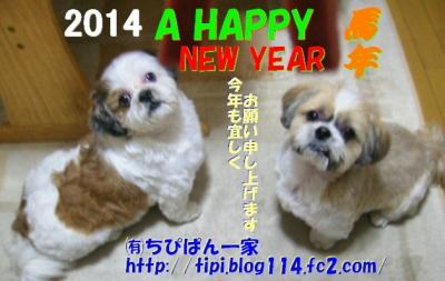 PC203327_201401011340166eb.jpg