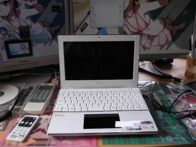 DSCF0663.jpg