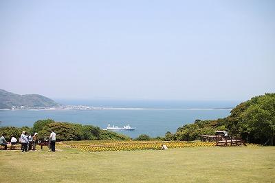 能古島(のこのしま)アイランドパーク