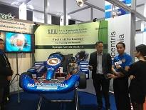 DSCF6977 ⑩ FuelEngine car