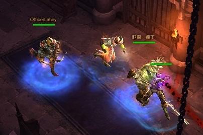 Screenshot036.jpg