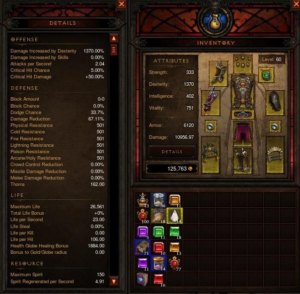 Screenshot567.jpg