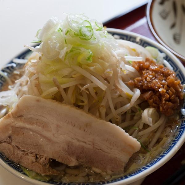 fuji_ra_01.jpg