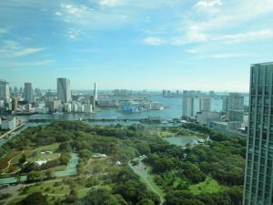 コンラッド東京2