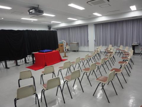 2012 学祭②