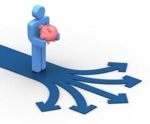 alternative-investments-300x249.jpg