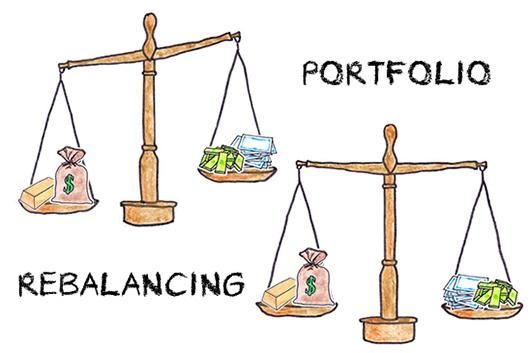 rebalance.jpg