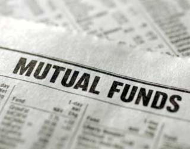tax-treatment-of-mutual-funds.jpg