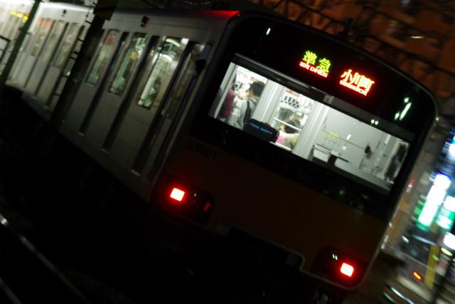 IMGP4266.jpg