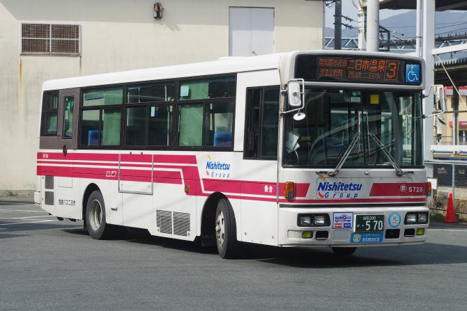 IMGP8808a.jpg