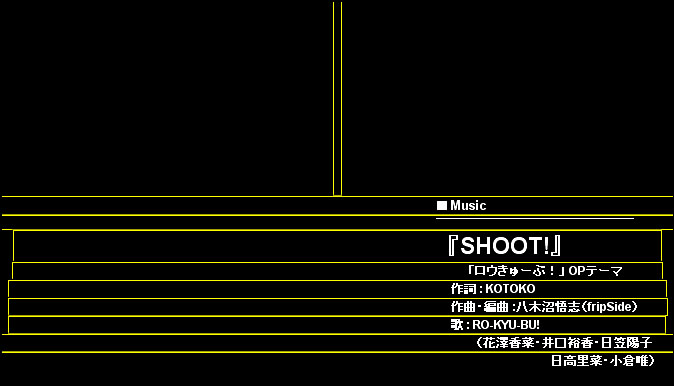 SHOOT_ED03-1_NP4.jpg